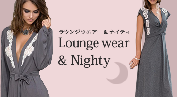 LoungeWear&Nighty