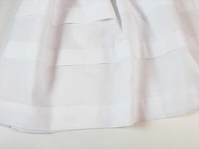 【COEMI】【コエミ】202701 コットンナイティ White