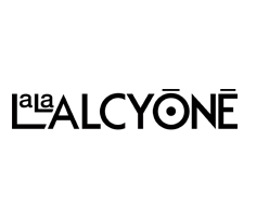 LaLa ALCYON【ララ アルシオン】