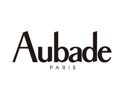 【Aubade】【オーバドゥ】