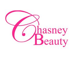 Chasney Beauty【チェスニービューティー】