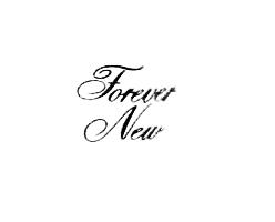 【FOREVER NEW】フォーエバーニュー