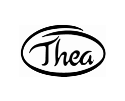 Thea【テア】